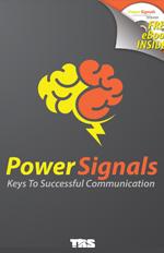 Alpha Power Signals, Dr. Russell Horine