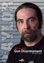 Advanced Gun Disarmament , Bob Taylor
