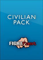 Civilian Package, Various Talents