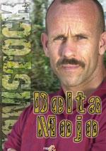 Delta Mojo, Dale Comstock