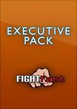 Executive Pack, Various Talents