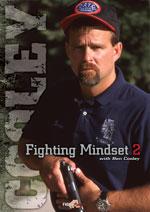Fighting Mindset II, Ben Cooley