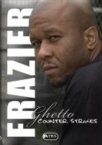 Ghetto Counter Attacks, Diallo Frazier
