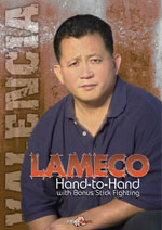 Lameco Hand to Hand Fighting, Felix Valencia