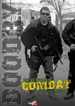 Real World Combat Advanced Package, Glen Boodry
