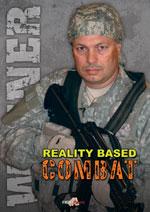 American Tactical Survival, Jim Wagner
