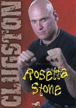 Rosetta Stone, Christophe Clugston