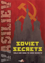 Soviet Secrets, Vladimir Vasiliev