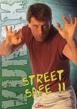 Street Safe II, Paul Vunak