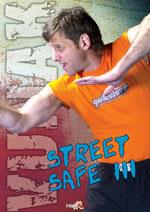 Street Safe III, Paul Vunak