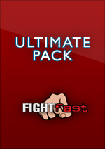 Ultimate Pack, Various Talents