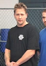 Bruce Drago