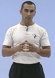 Shahram Moosavi