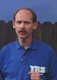 Rick Reynolds