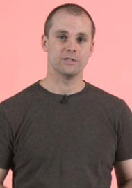 Eric Ritter