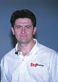 Vladimir Vasiliev